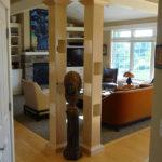Custom Columns Built